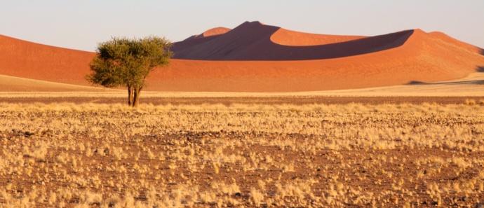 Namibia 2013 418
