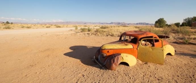 Namibia 2013 42