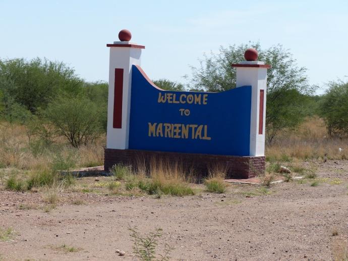 Namibia 2013 45