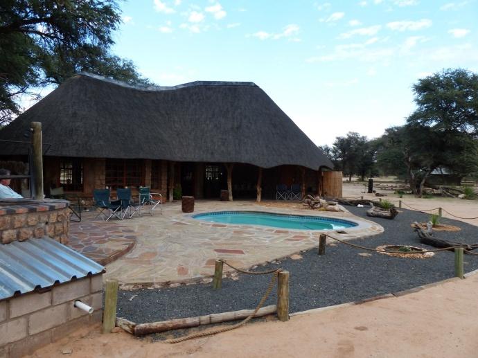 Namibia 2013 59