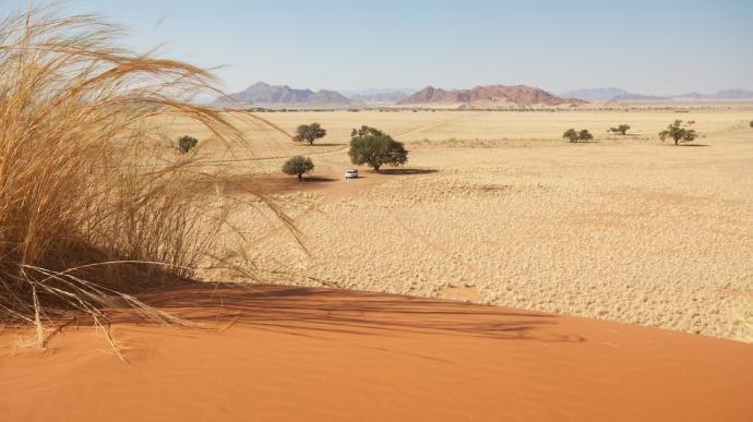Namibia 2013 61