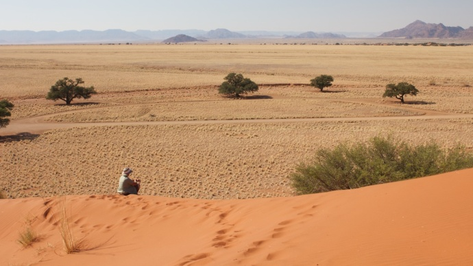 Namibia 2013 66