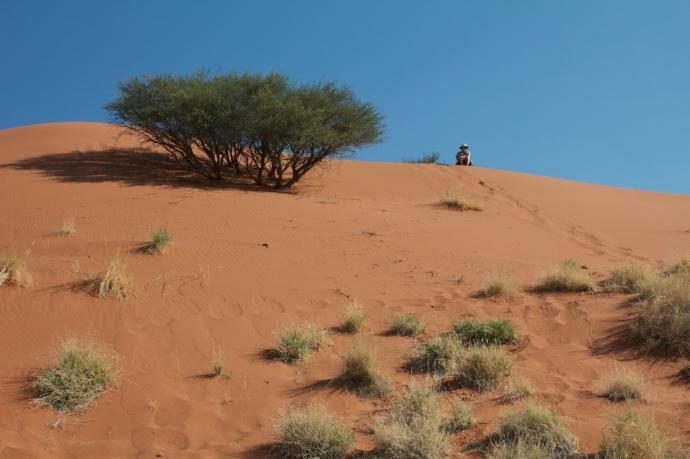 Namibia 2013 68