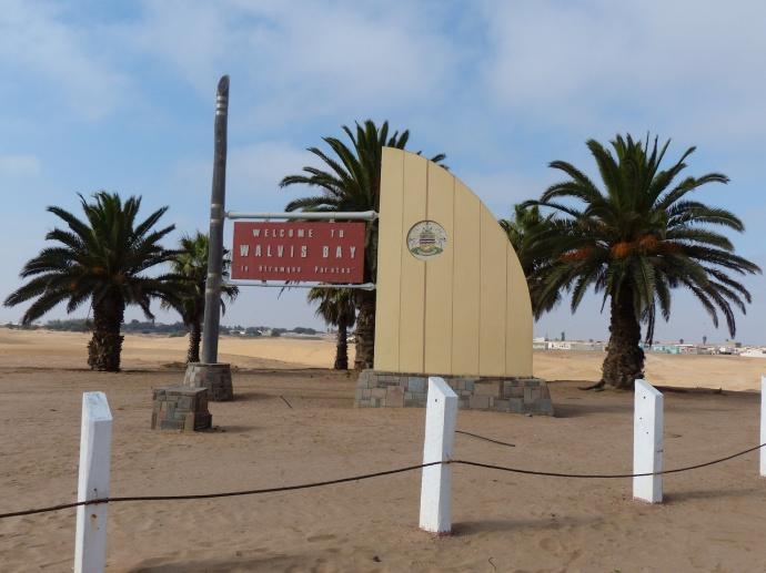 Namibia 2013 93
