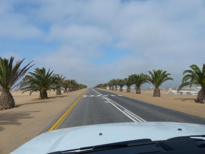 Namibia 2013 95
