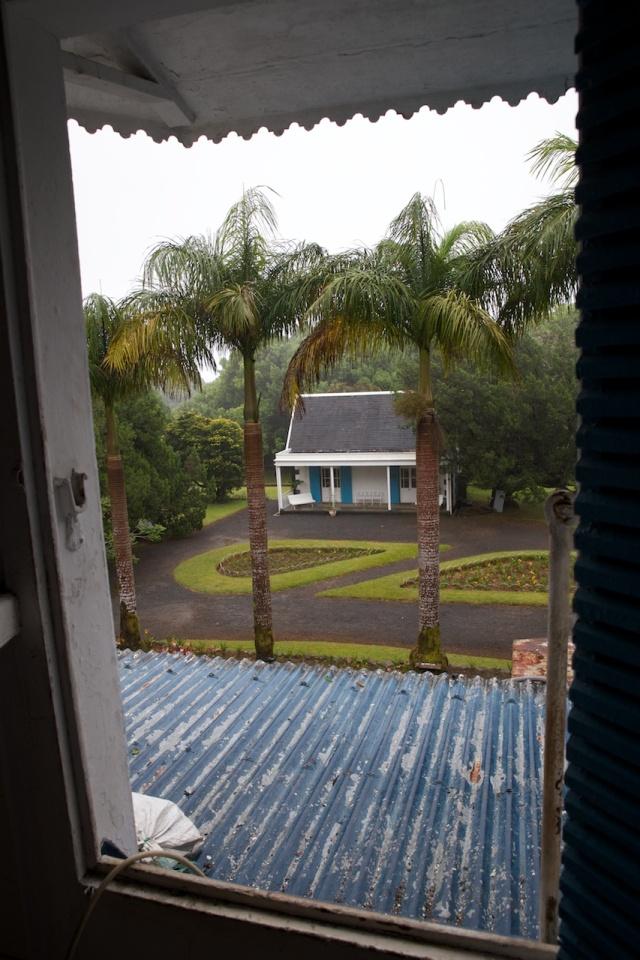 Mauritius 2013 L 30