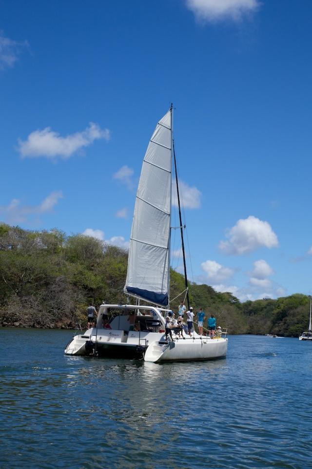 Mauritius 2013 L 127  1