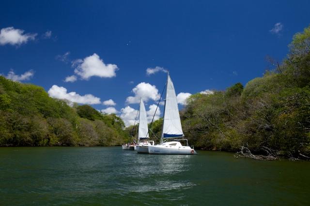Mauritius 2013 L 132  1