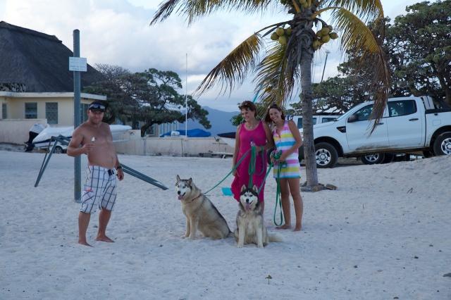 Mauritius 2013 L 14