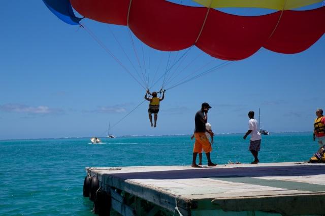 Mauritius 2013 L 160  1