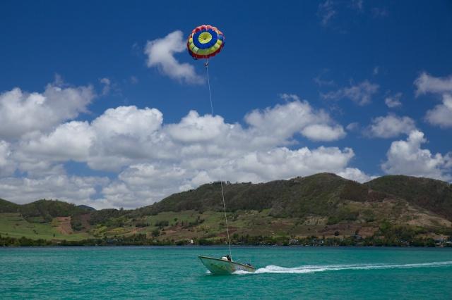 Mauritius 2013 L 178  1