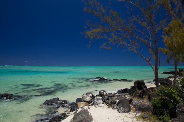 Mauritius 2013 L 258