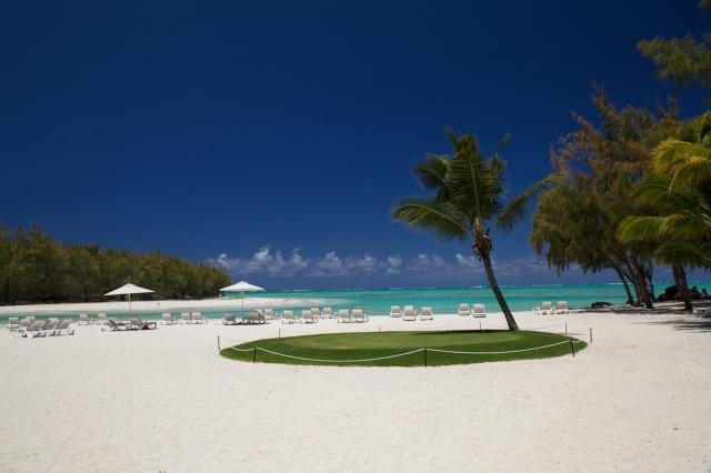 Mauritius 2013 L 276