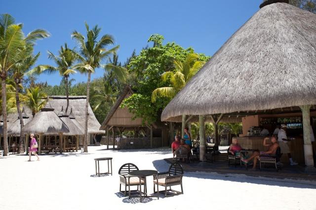 Mauritius 2013 L 281
