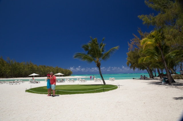 Mauritius 2013 L 286