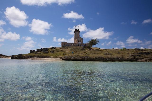 Mauritius 2013 L 80  1