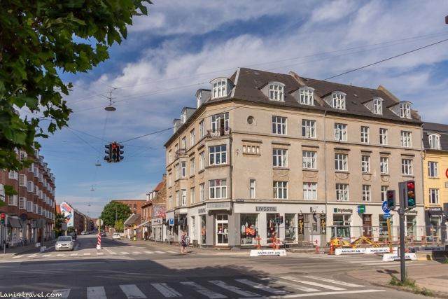 Copenhagen 7802