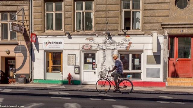 Copenhagen 7815