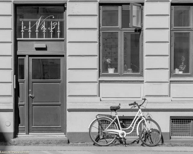 Copenhagen 7818