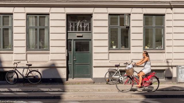Copenhagen 7819