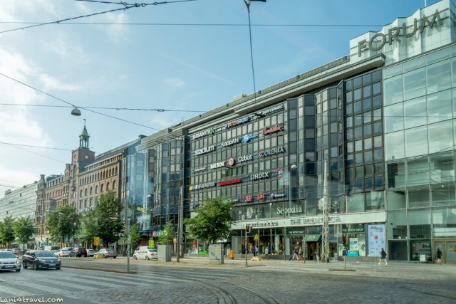 Finland 8082