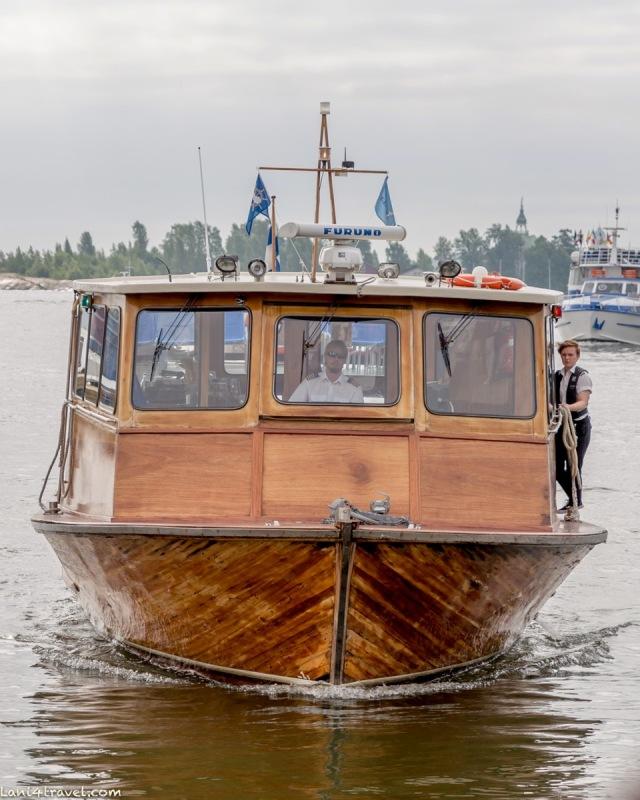 Finland 8128
