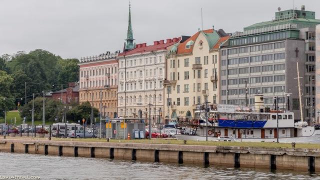Finland 8141