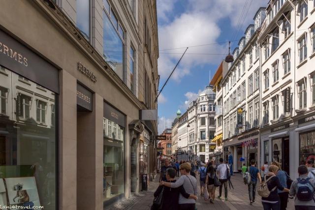 Copenhagen 8878