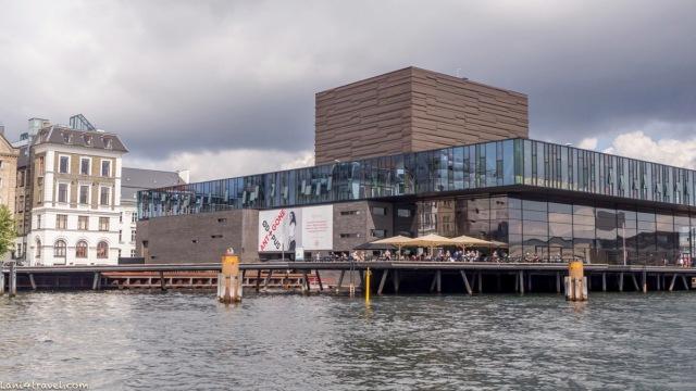 Copenhagen 8909