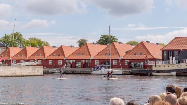 Copenhagen 8913