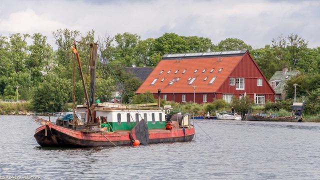 Copenhagen 8927