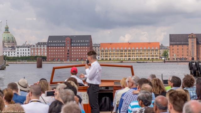 Copenhagen 8932