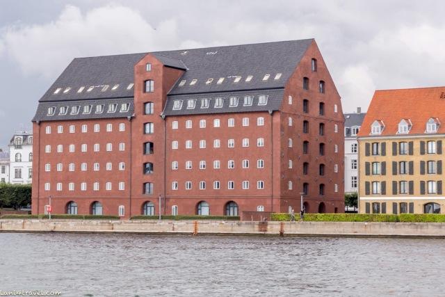 Copenhagen 8940