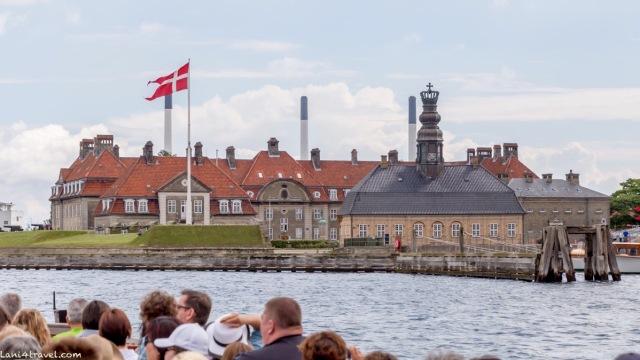 Copenhagen 8944