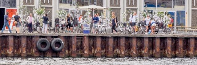 Copenhagen 8989
