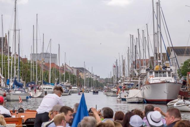 Copenhagen 8994