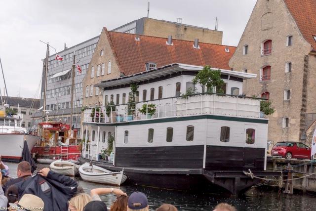 Copenhagen 8995