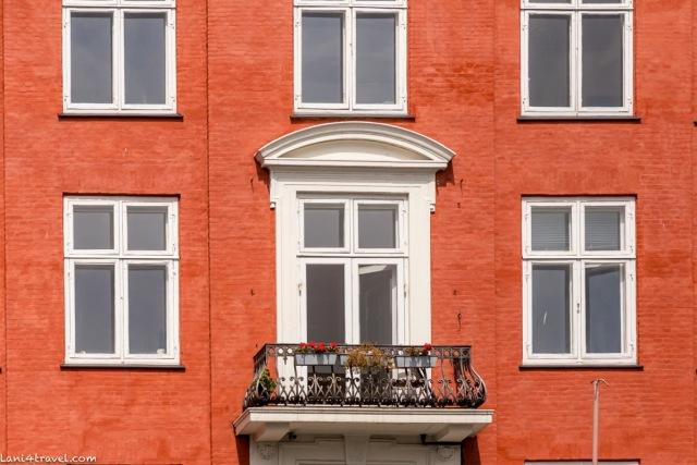 Copenhagen 9025