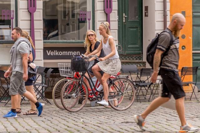 Copenhagen 9045