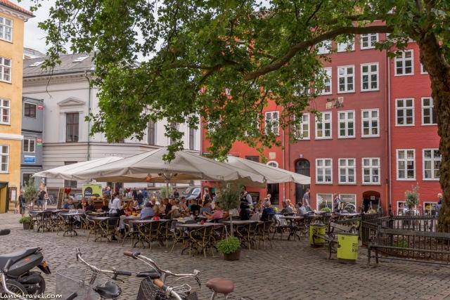 Copenhagen 9054