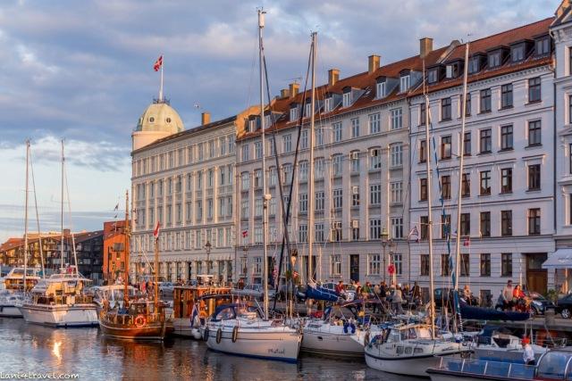 Copenhagen 9102