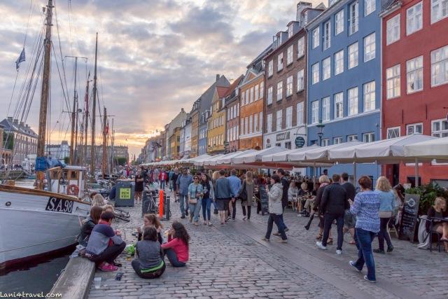 Copenhagen 9110