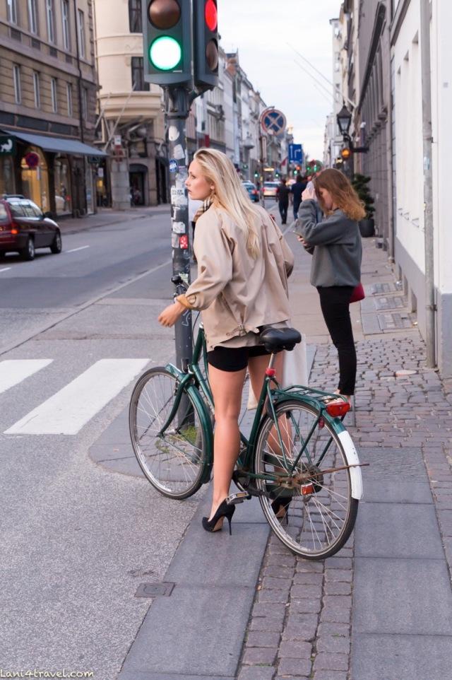 Copenhagen 9112