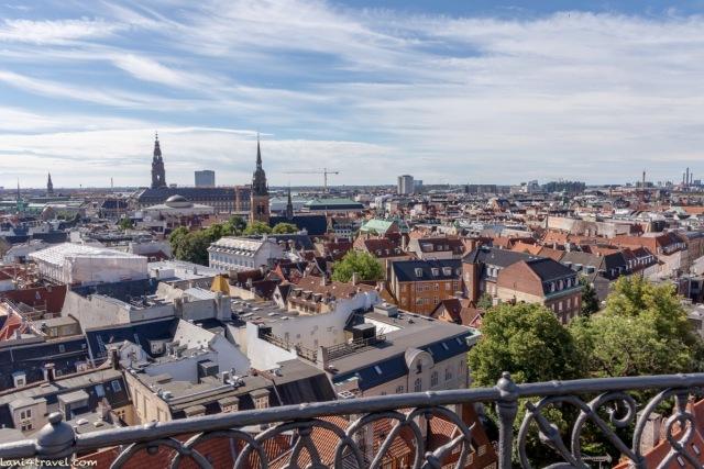 Copenhagen 9160