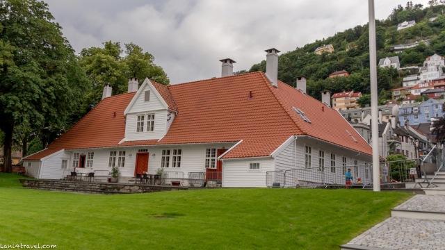 Norway 9251