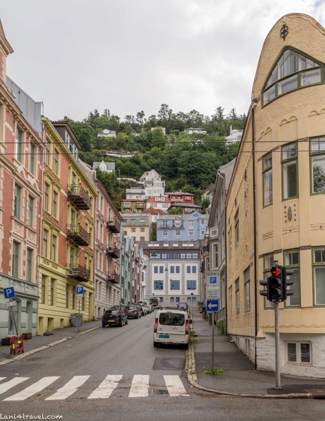 Norway 9253