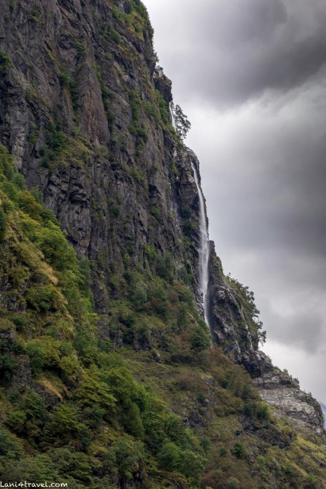 Norway 9313