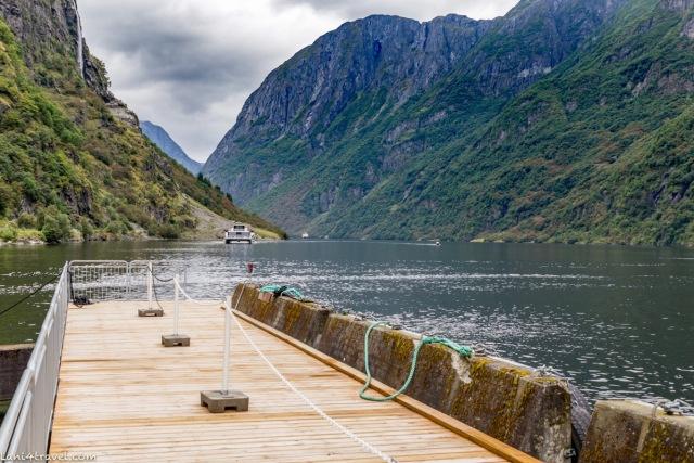 Norway 9314
