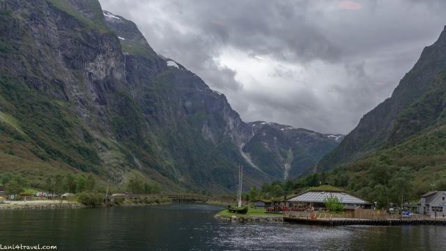 Norway 9325
