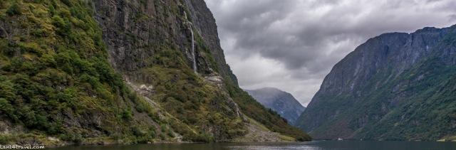 Norway 9326